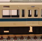 Noer800007