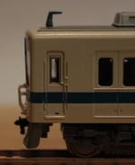 Noer800010