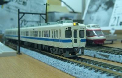Noer50001