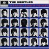 Beatles_aharddaysnight