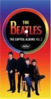 Beatles_vol2